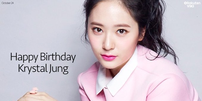 Happy Birthday to of Do you miss her in &
