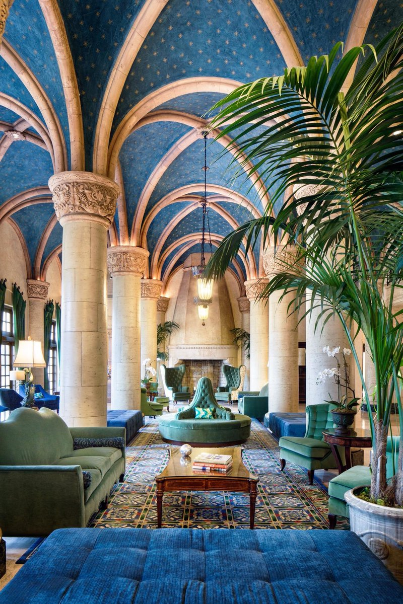 home design store biltmore way coral gables fl biltmore hotel biltmorehotel twitter - Home Design Store Coral Gables