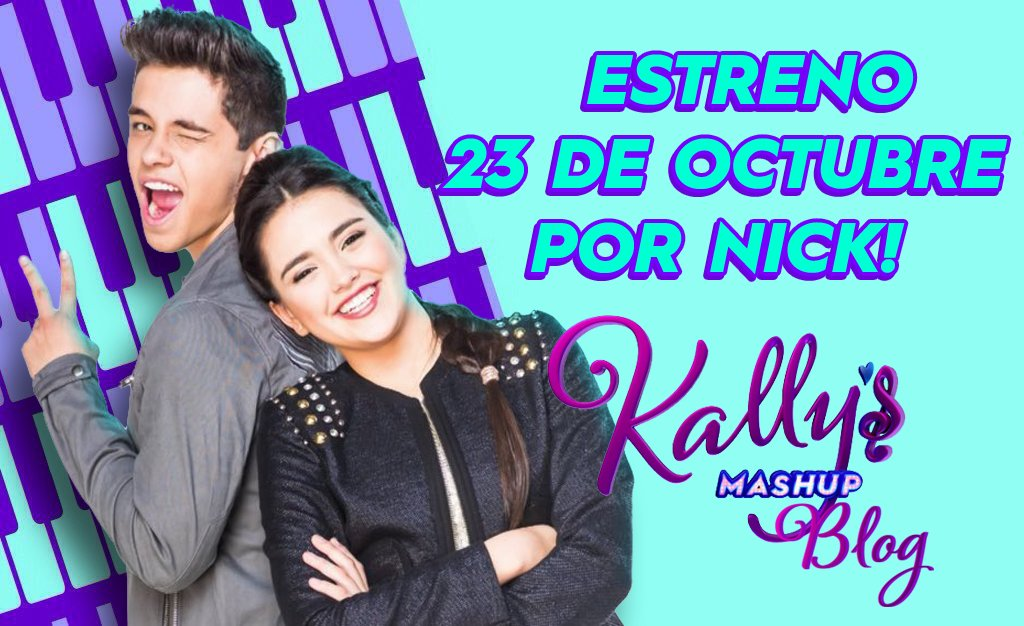 Kally 39 s mashup blog kallysmashupb twitter for Habitacion de kally s mashup