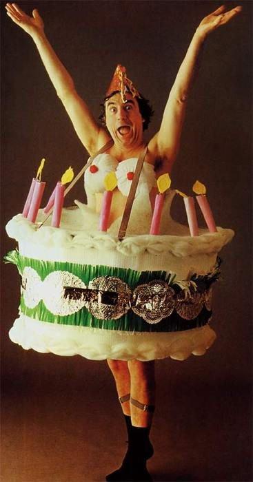 @EricIdle @PythonJones #MichaelPalin @TerryGilliam #GrahamChapman @JohnCleese Happy Birthday, @montypython!<br>http://pic.twitter.com/CIrPmJ9MOD