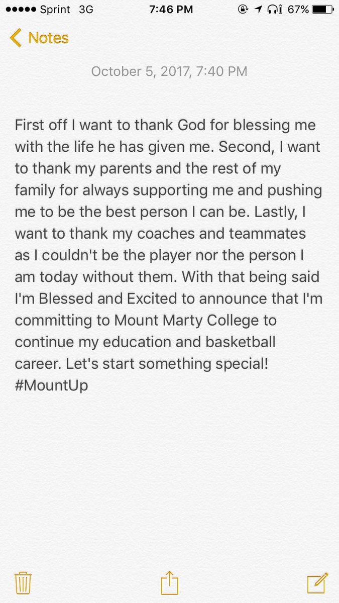 #MountUp https://t.co/1qc8hruOUn