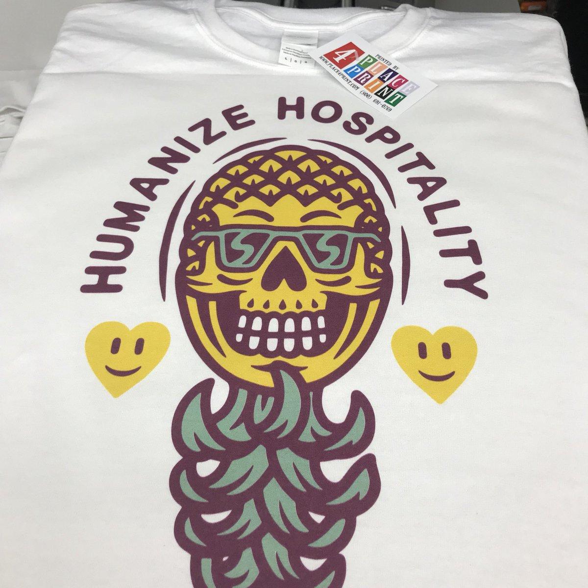 Custom Made T Shirts Cheap No Minimum Rldm