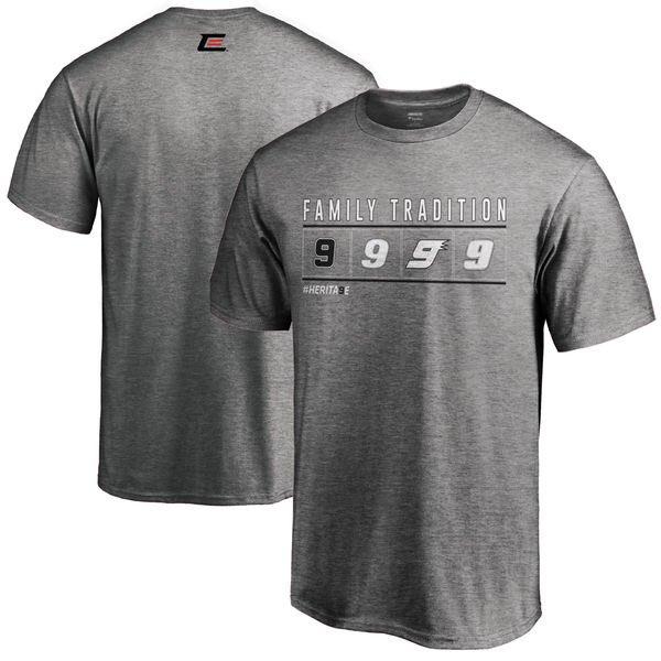 Nascar licensing nascarmerch charlotte nc latest for T shirt licensing agreement