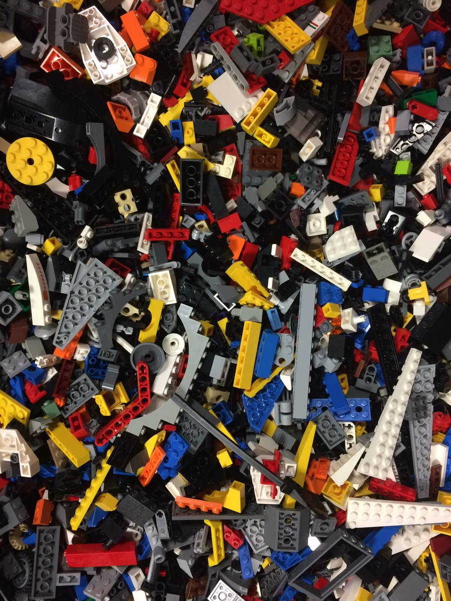 Rogue Toys On Twitter If You Like Lego Come Down To Rogue Toys And