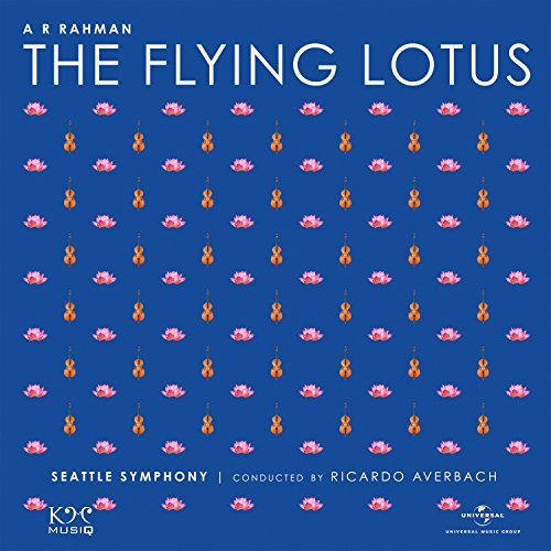 The Flying Lotus iTunes https://t.co/g2AUEfGVmw Google https://t.co/Qi129Qknfl AMZN https://t.co/Q3HtYFXaKJ @seattlesymphony @UMusicIndia https://t.co/mHACcoxLV1