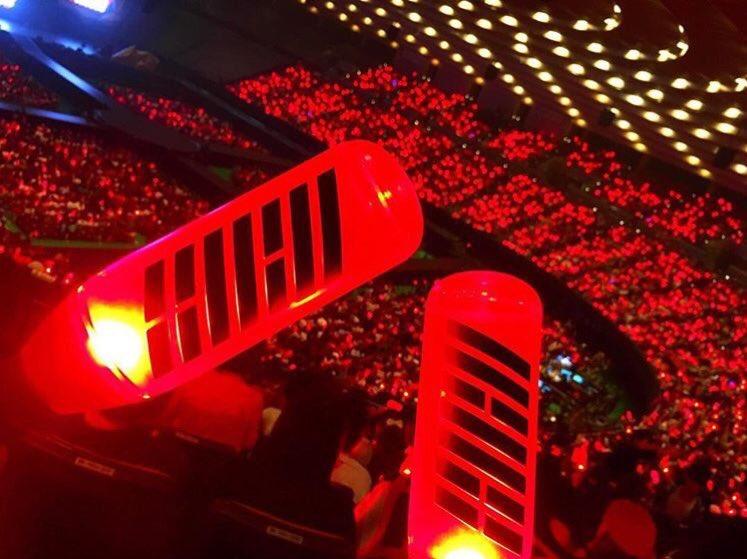 "Juls | iKON ot7 Fan Account on Twitter: ""KONBAT that creates ..."