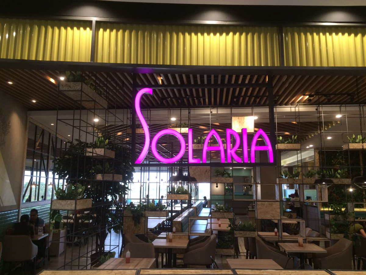 Image result for solaria