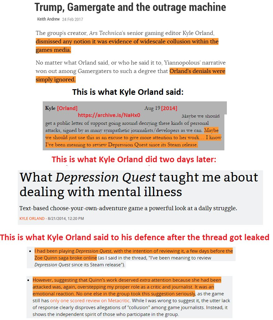 Nick Monroe On Twitter If What Kyle Says Was True That Sucks But - 24 pictures just true no matter