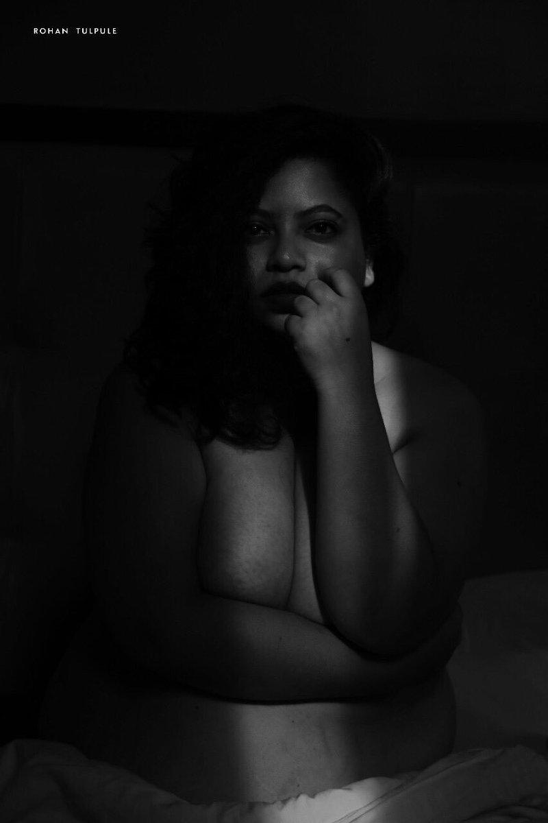live chat seksi runkkaus video