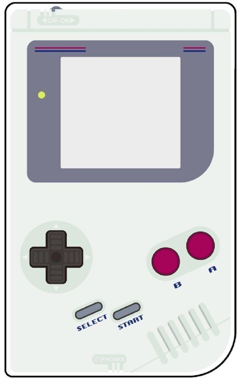 Vers une Gameboy Mini Classic ?  DLb_YJ4V4AAqXag
