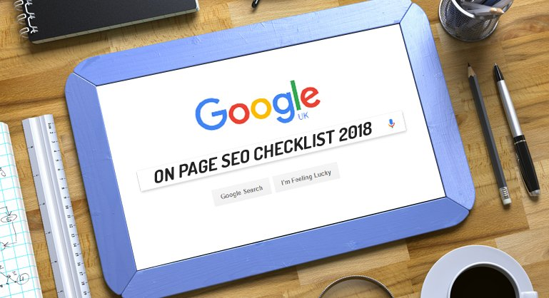 Complete guide to #onpage #SEO #techniques in 2018 - Click here for details:  https:// goo.gl/PLSbCC  &nbsp;   <br>http://pic.twitter.com/RjP1HUttTw
