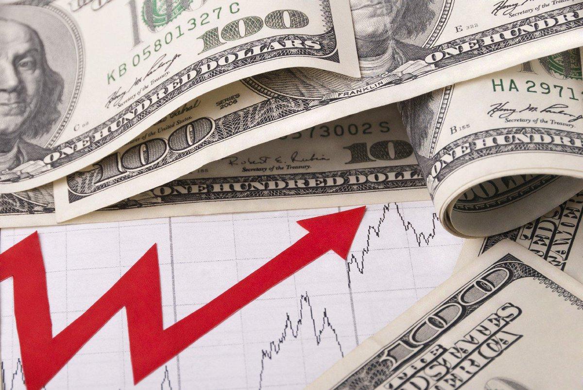 Бесплатные программы для торговли бинарными опционами
