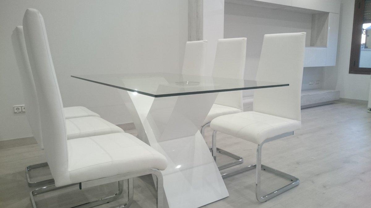 Muebles Amueblarte On Twitter Montaje De Un Moderno Y Elegante