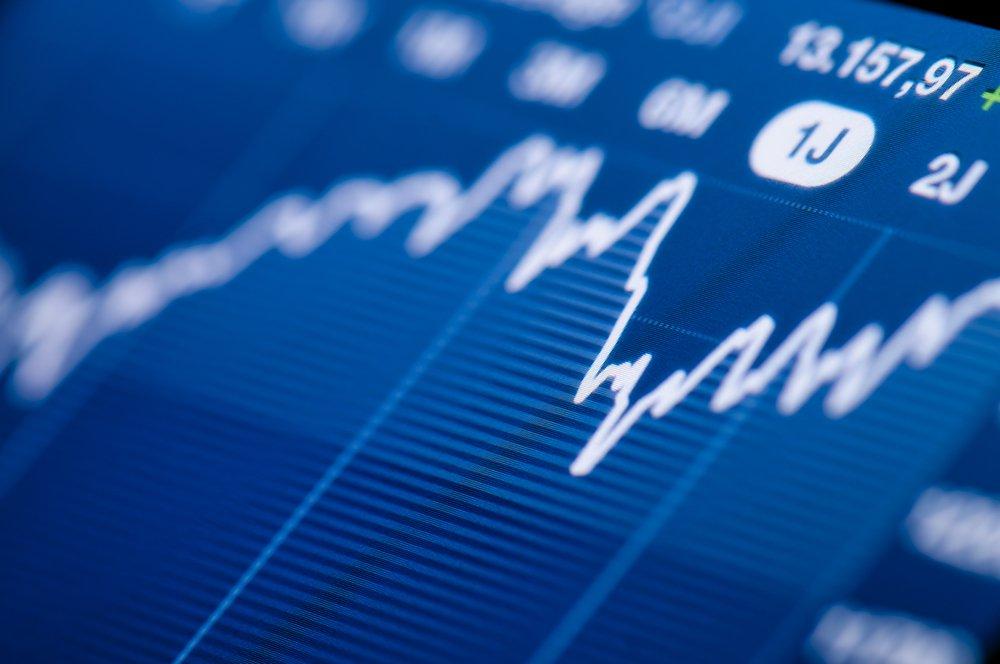 Каким индикатором лучше пользоваться при торговле на бинарных опционах