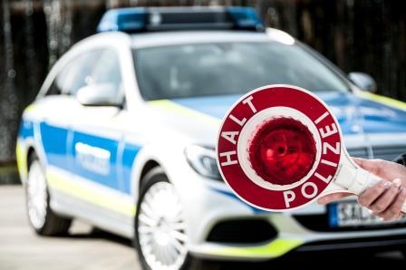 polizei saarland on twitter die bewerbungsfrist zur polizeisaarland 2018 endet am 151017 bewerbungen nur unter httpstcopsgen2tumu stellen id - Bewerbung Polizei Saarland