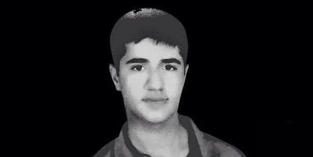 RT @HalkinPortali: 'Demirtaş, tarih seni unutsa da Amed'in Müslümanları seni unutmayacak!' (Via/Akşam) https://t.co/ycgLfkLPRG