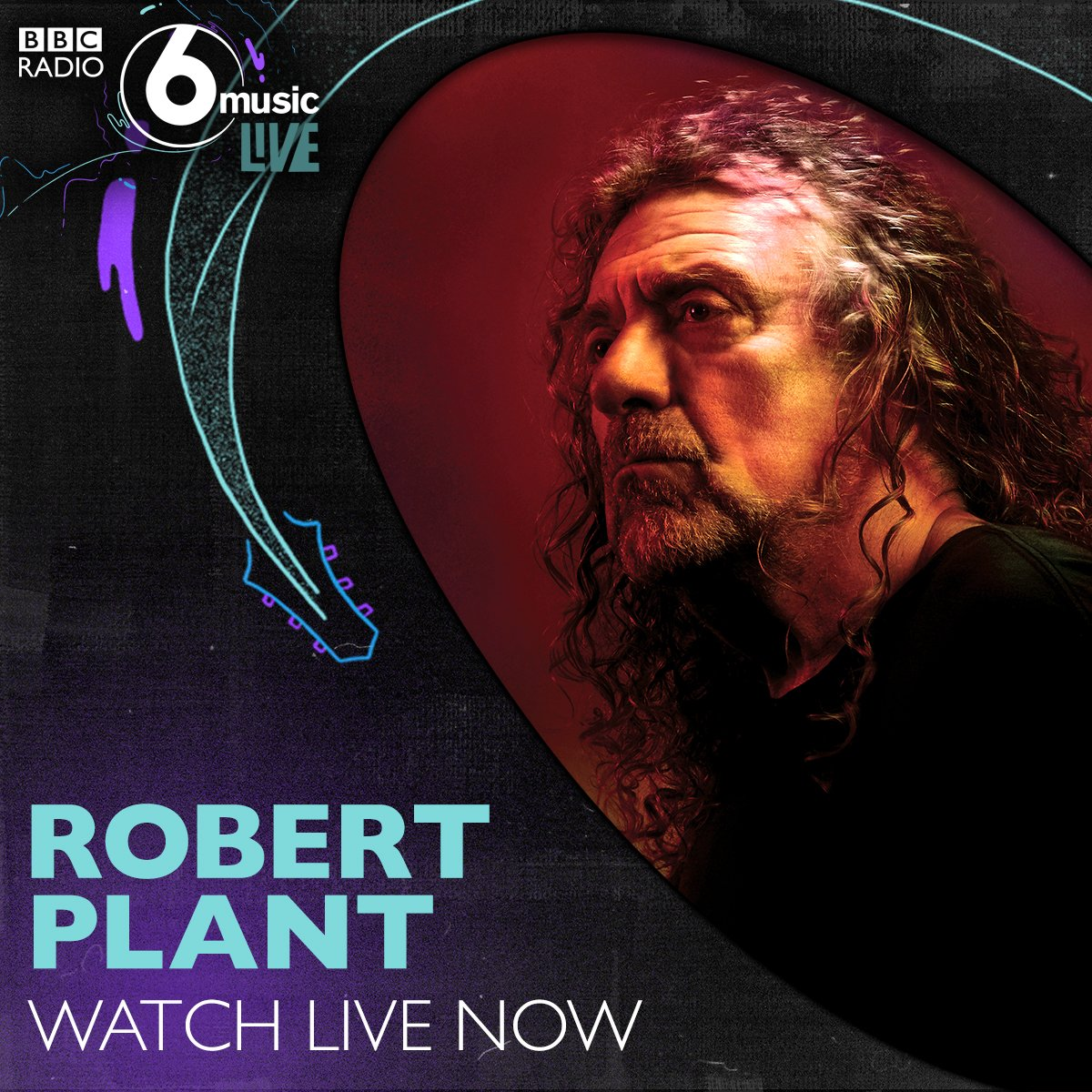 robert plant on twitter watch rp live at bbc6music 39 s 6musiclive now. Black Bedroom Furniture Sets. Home Design Ideas