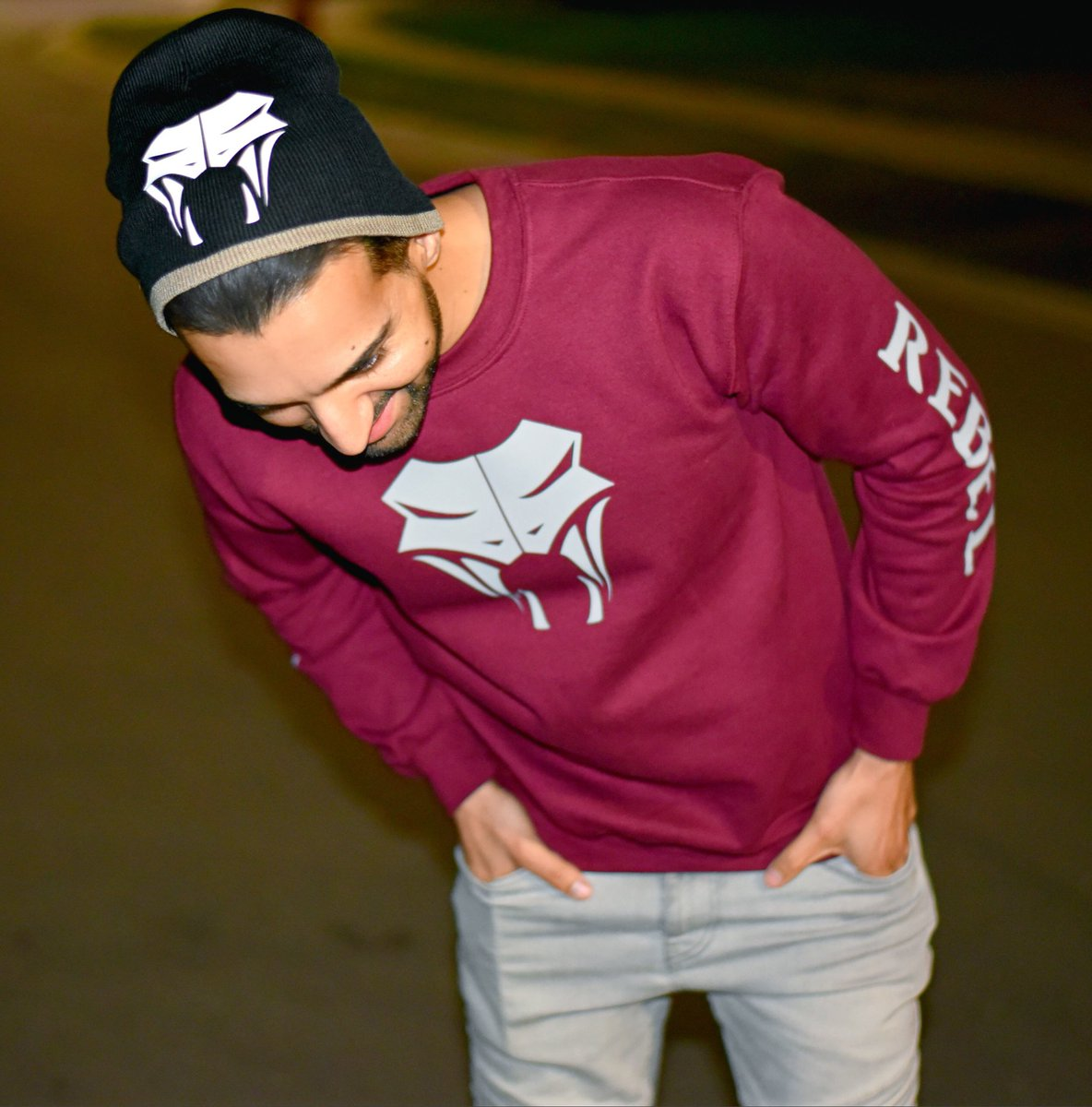 Sham Idrees On Twitter A Head Full Of Fears Has No Space For Dreams Rebelbyshamidrees