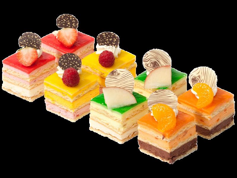 GRATIS gebak voor al uw gasten bij PArola! Reserveer NU uw feest. https://t.co/bEQ6EVQ2Sb