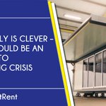 This really is clever – and it could be an answer to a housing crisis #NetRent  https://t.co/tFAyZVns4w