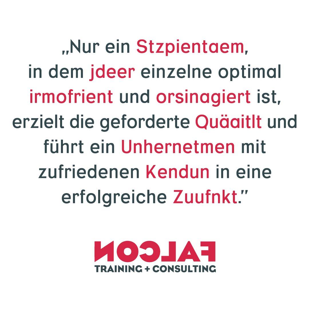Unser #Gehirn vollbringt Spitzenleistungen. #Werbeagentur #Nürnberg #Corporatedesign #Kreativität #Markenagentur #Webdesign #Logoentwicklung