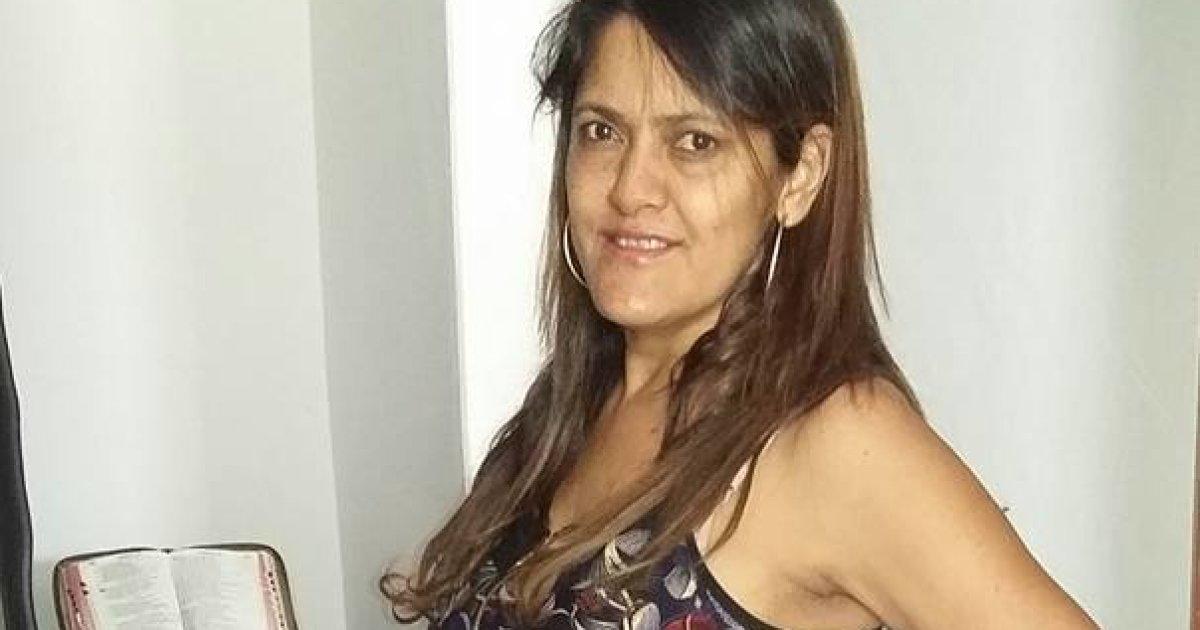 A professora que mesmo em chamas tentava salvar as crianças de Janaúba https://t.co/NbWTlz3MtC