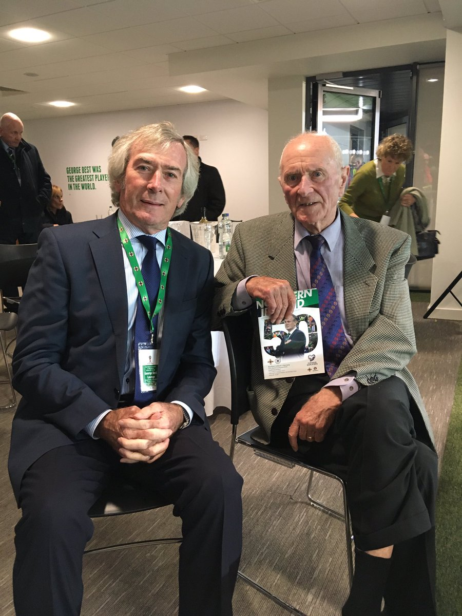 harry gregg - photo #21