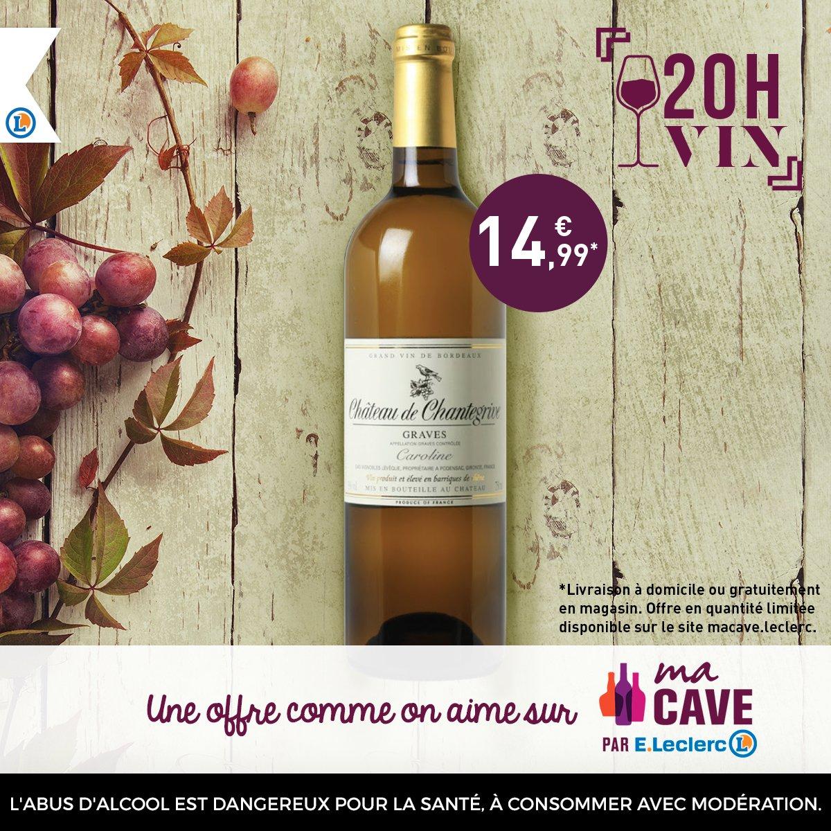 Cave A Vin Limoges V And B Limoges Limoges Nipezecom - Vandb carrelage