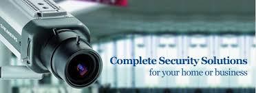 For cctv camera in pc