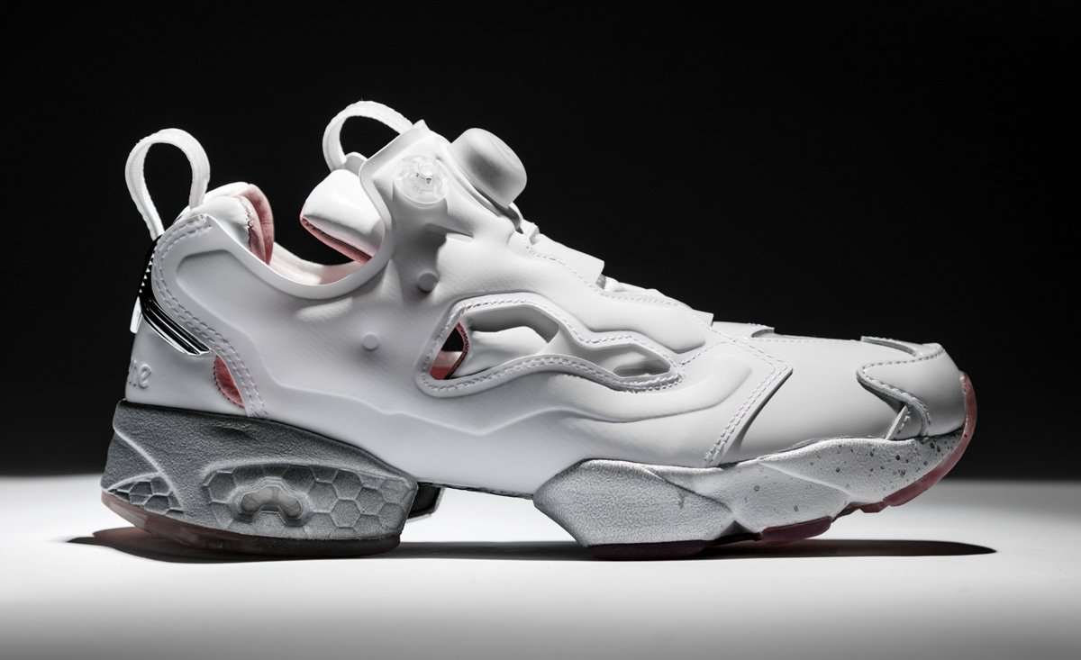d25f1e84b461 epitome x reebok insta pump fury releasing on oct 12 in nyc oct 14 release  at