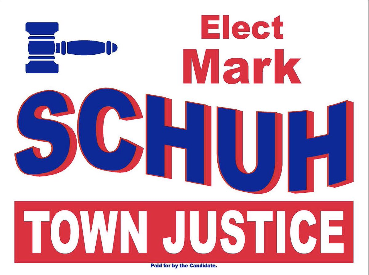 great fit e9b27 92aad Mark Schuh (@markschuh) | Twitter