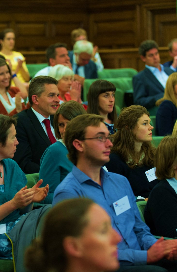Tickets are now on sale for next year&#39;s AWF Discussion Forum on 12th June. #AWFDebate  http:// ow.ly/UFKD30fH8UZ  &nbsp;  <br>http://pic.twitter.com/OArrXnwFAF