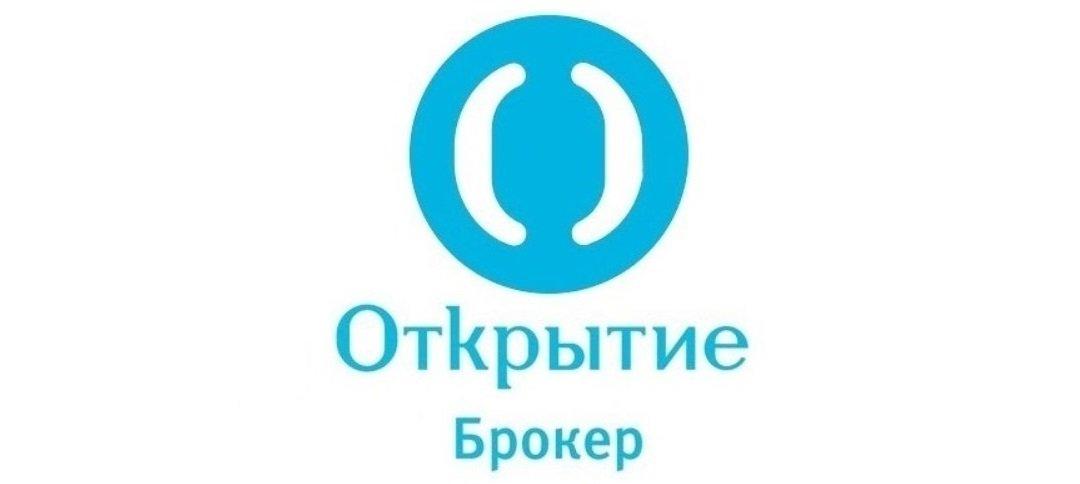 Пермь форекс брокер бинарные опционы брокеры бинарных опционов с касанием