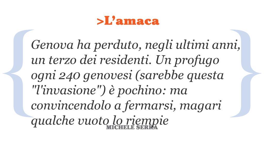 la Repubblica on Twitter: \