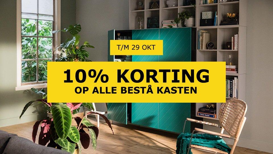 Ikea Nederland On Twitter Pak Je Kans En Stel Een