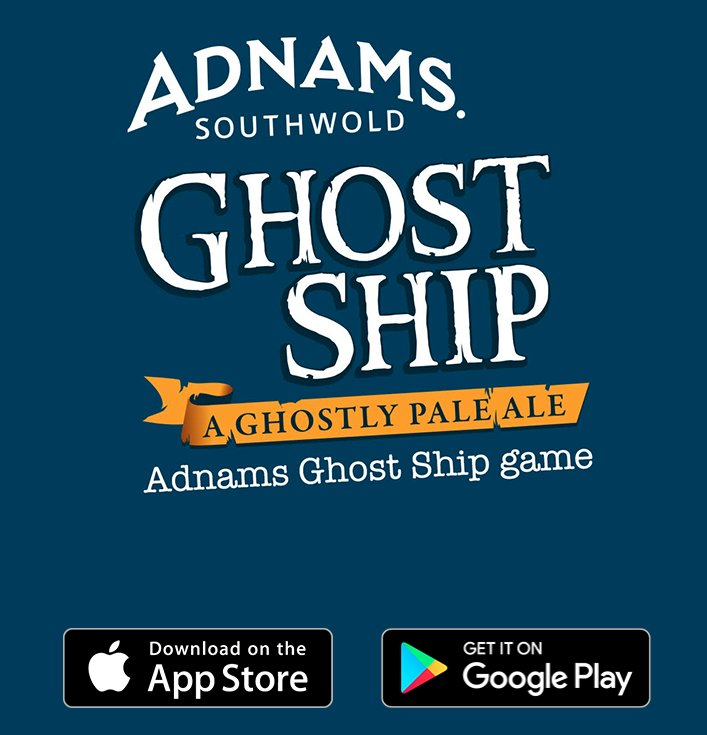 Adnams Southwold on Twitter: