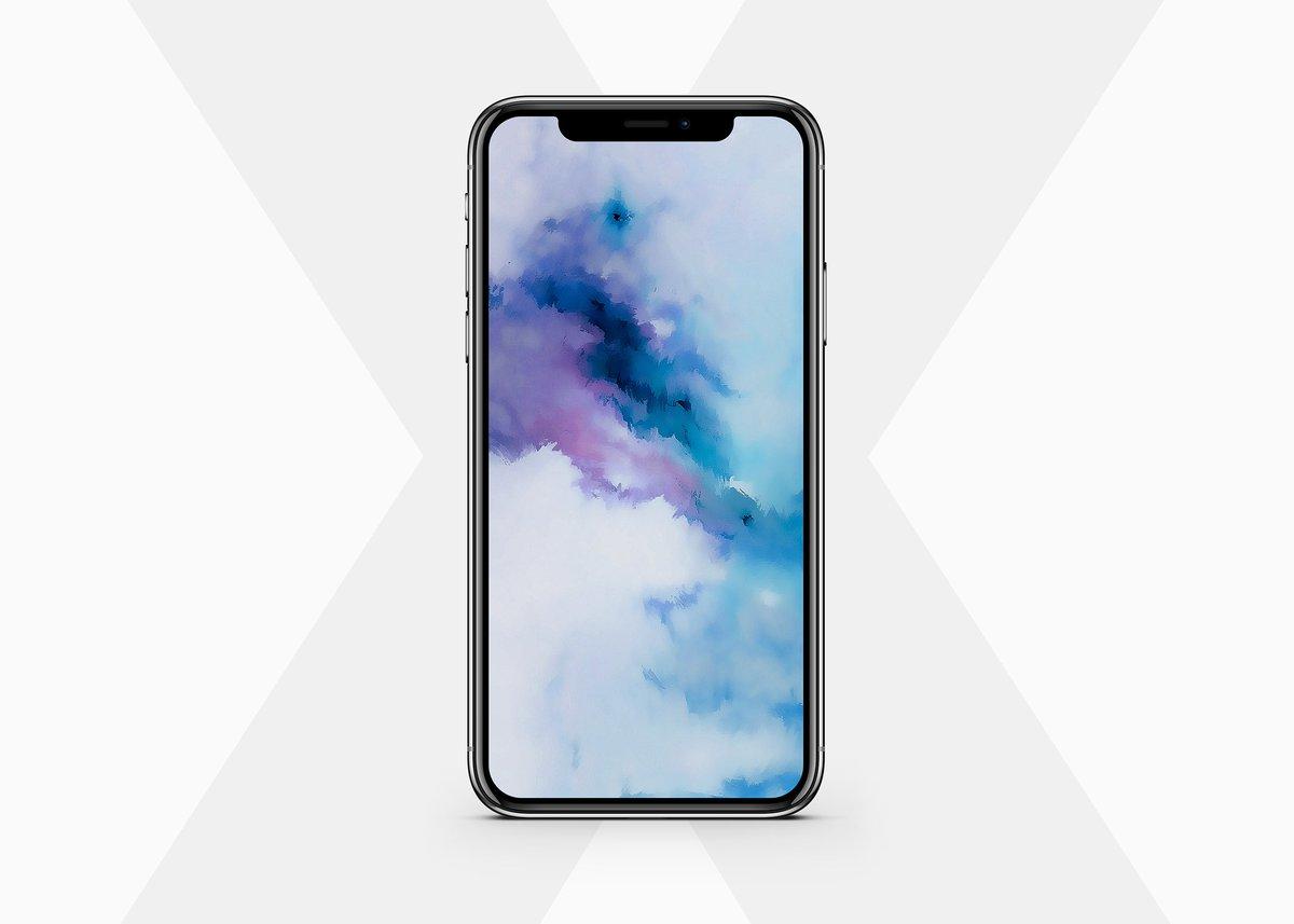 Ar7 En Twitter Art Wallpaper For Iphonex And All Iphone