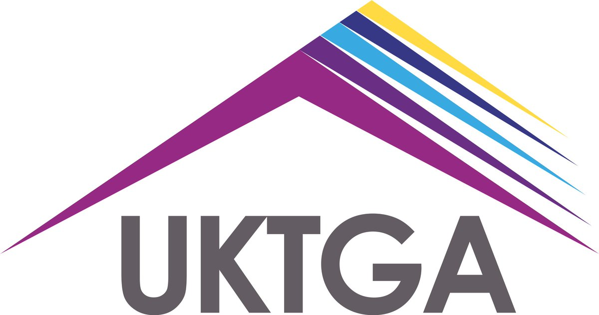 3.The @uktga develops &amp; supports #AcademicResearch to create &amp; enhance leading practice @ITGA_ORG#6RolesOfTheUKTGA #Community #Partnership<br>http://pic.twitter.com/HaO98QHwoN