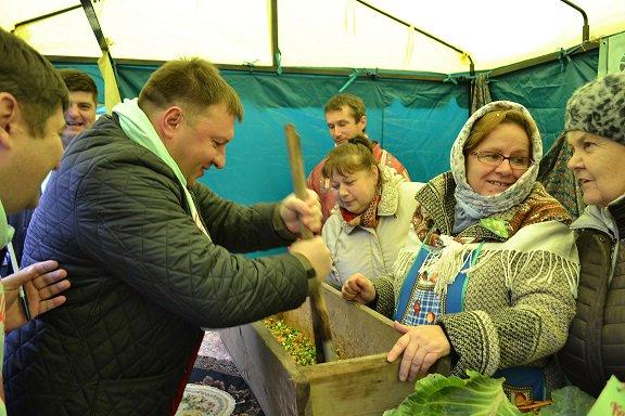 Ивановский текстиль в краснодаре выставка продажа