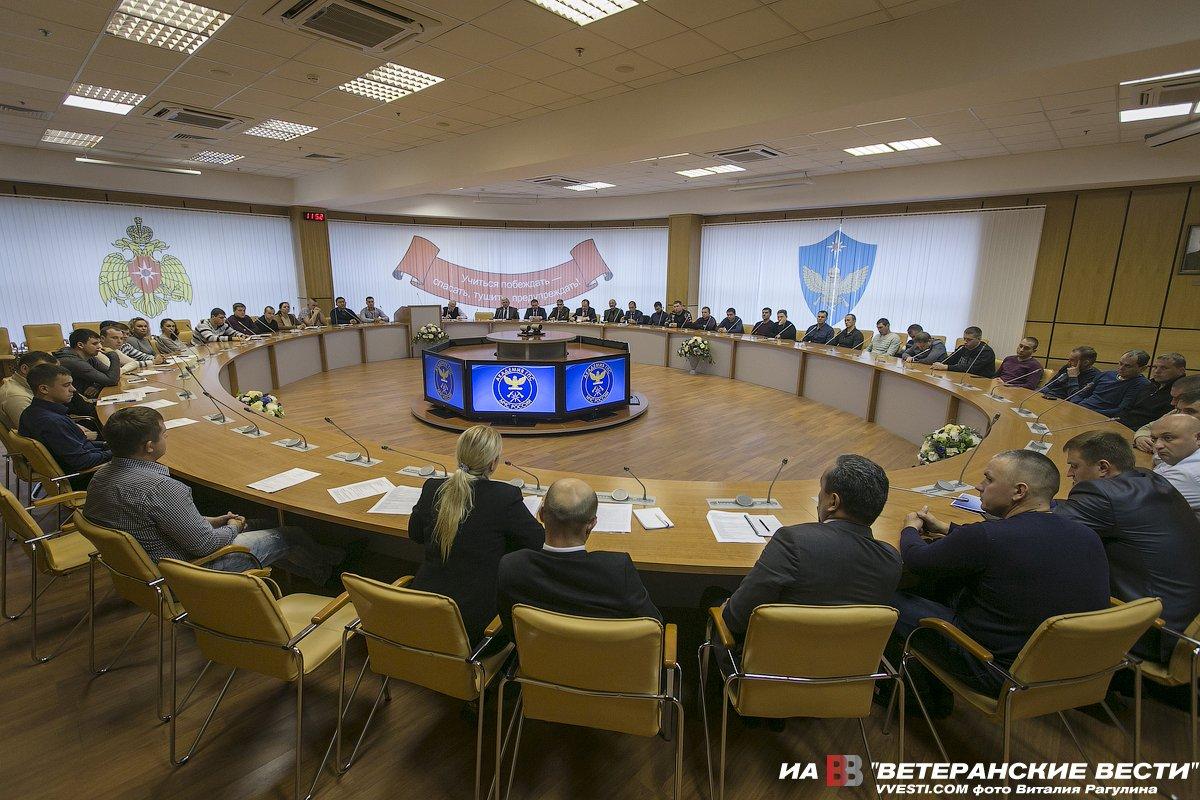 Опционный форум россии