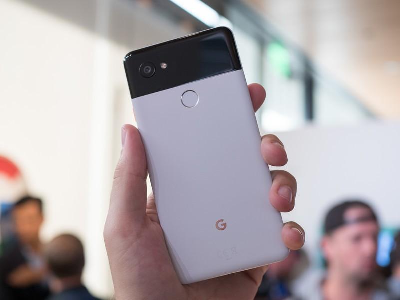 Is #Googles $129 #Pixel 2 #insurance actually worth it?  http:// bit.ly/2y4ycCS  &nbsp;  <br>http://pic.twitter.com/xw7Xa4M3AQ