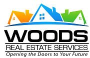 #RealEstate listings in #MissionHills #92103 + rest of #SanDiego  http:// woodsrealestateservices.com/officelistings .html &nbsp; …    Find you next home @RichTWoods<br>http://pic.twitter.com/lEBp9zeIhb