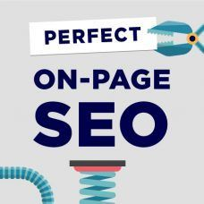 On-Page SEO: Anatomy of a Perfectly Optimized Page  https:// buff.ly/2fTIuw3  &nbsp;   #SEO #OnPage #Optimization<br>http://pic.twitter.com/684xth51do