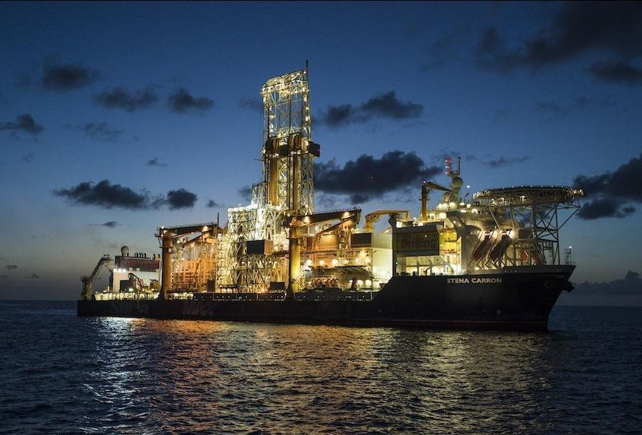 .@WoodMackenzie: #Guyana could become regional #oil powerhouse https://t.co/Wv79wdwbKa #offshore @exxonmobil