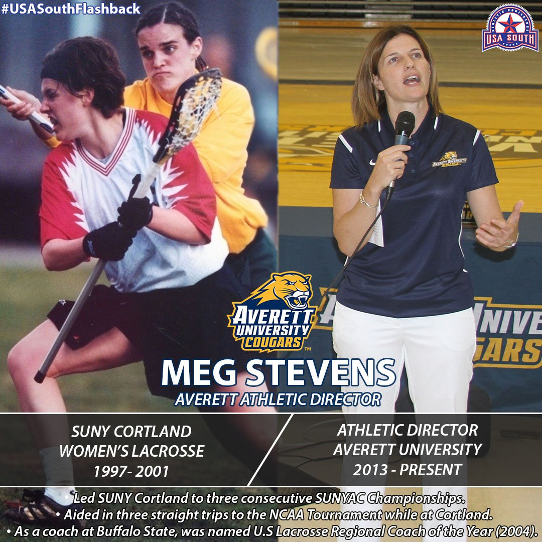 Averett university cortland athletics women leaders and ncaa division iii