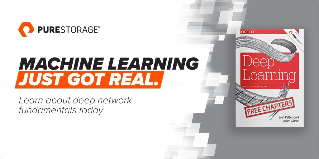 download deep learning in python: