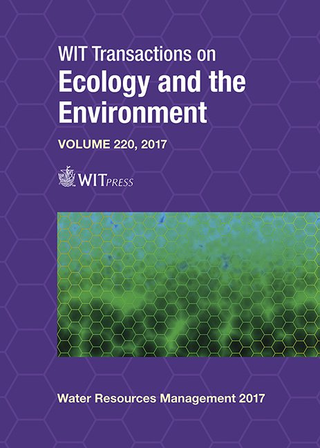 New book looks at the management of #waterresources.   More:  http:// bit.ly/2wBh4BB  &nbsp;    #sustainablewater #AcademicResearch <br>http://pic.twitter.com/yz2Yan1ecG