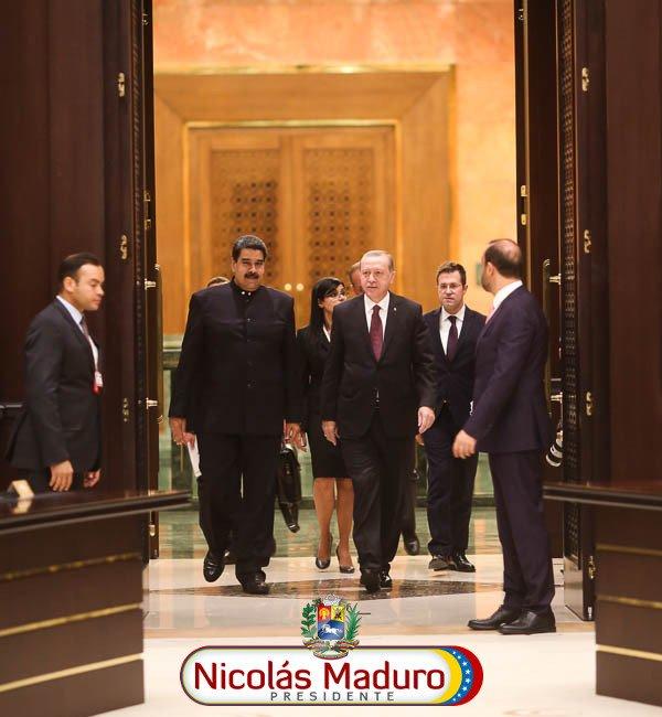 Dictadura de Nicolas Maduro - Página 20 DLdjK0sW4AAbTa4
