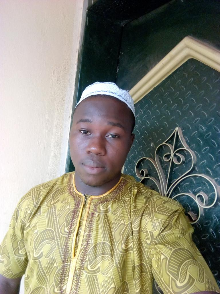 Friday feelings Happy jumah