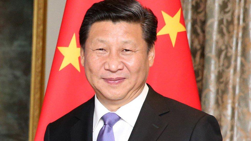 सी जिनपिङ बने माओत्से तुङपछिकै सर्वशक्तिमान नेता, अब चीनमा 'सी जिनपिङवाद' लागु हुने